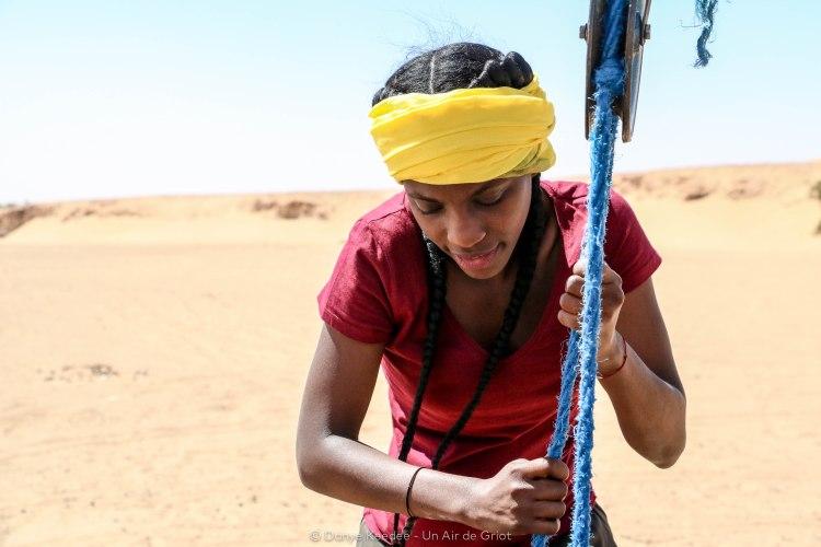 sahara desert maroc
