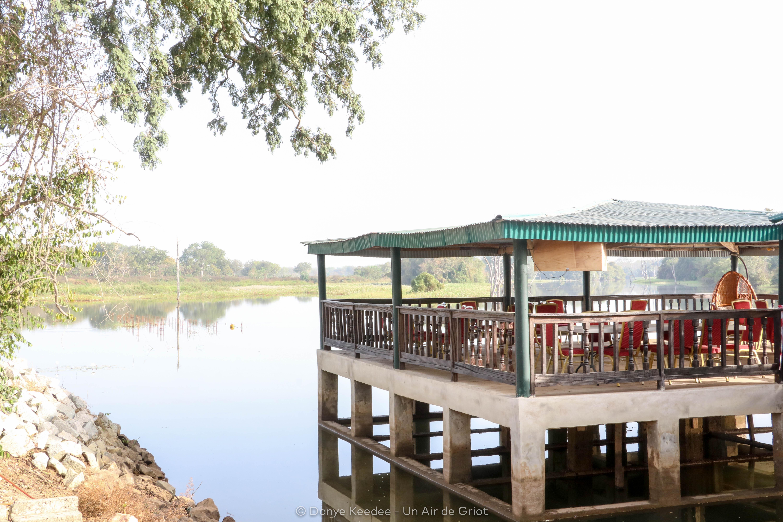 Ecoferme LOKOLI, Sinematiali, Côte d'Ivoire