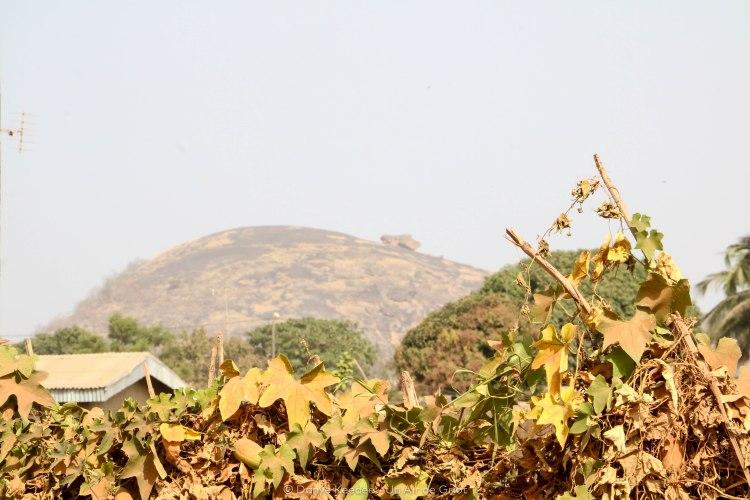 Boundiali, Côte d'Ivoire